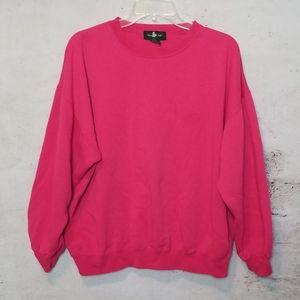 VINTAGE Hunt Club Sweatshirt